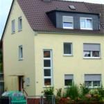 Ferienwohnung in Bad Neuenahr der Familie Lee