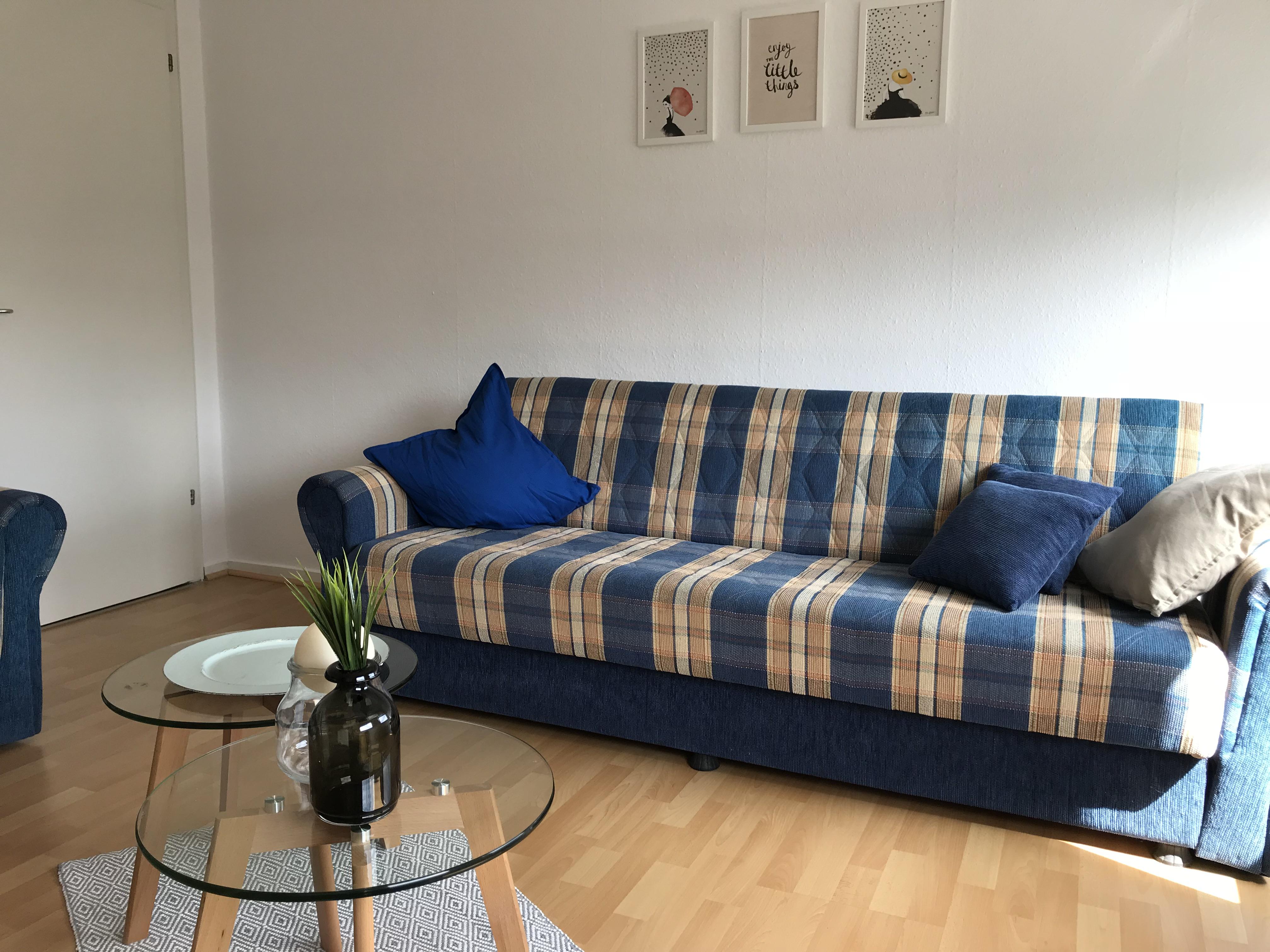 img 0697 ruhige ferienwohnung in bad neuenahrruhige ferienwohnung in bad neuenahr. Black Bedroom Furniture Sets. Home Design Ideas